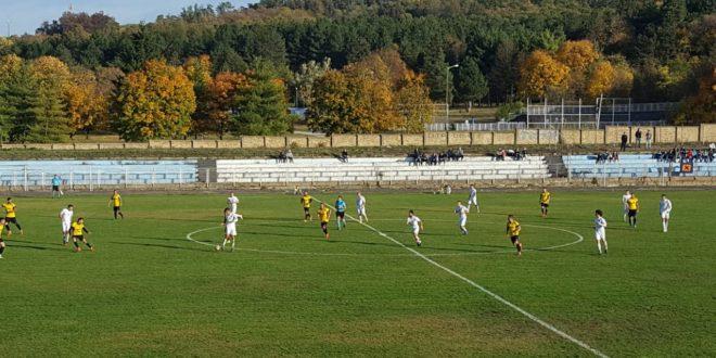 Timok se plasirao u finale Kupa Fudbalskog saveza Zaječarskog okruga